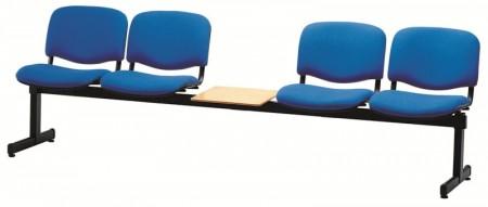 1125 TN + TAV pad asztalkával
