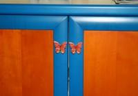 Pillangók 2