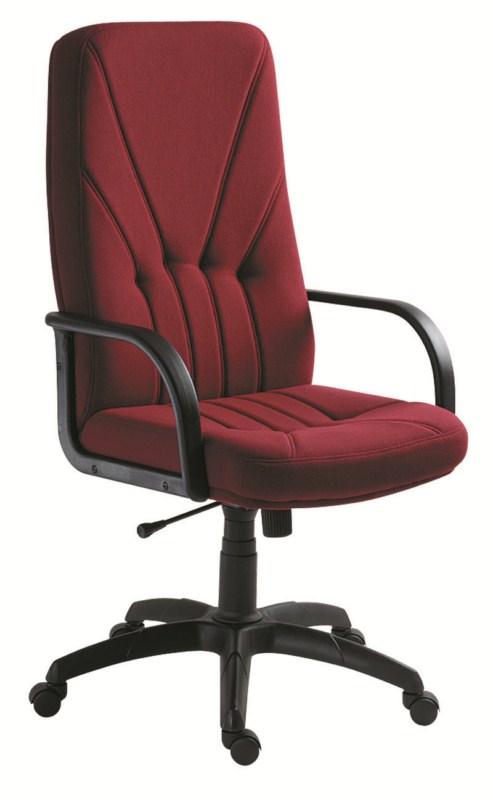 Szövetes főnöki fotel 3500