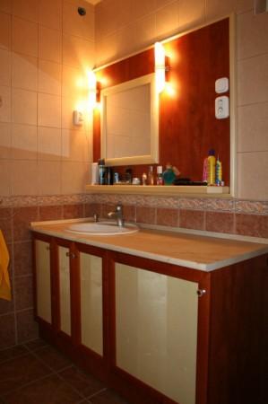 Calvados fürdőszoba