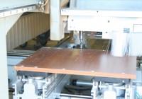 CNC megmunkálás